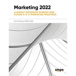 Marketing 2022
