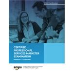 CPSM Handbook