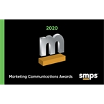 2020 MCA Finalists Book