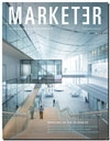 Marketer Magazine Subscription for Non-members