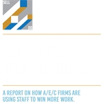 Sell.Do.Win Business: A Report on How A/E/C Firms Are Us