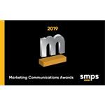 2019 MCA Finalists Book