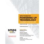 Powering Up Technology: A Spotlight on MarTech | 2019